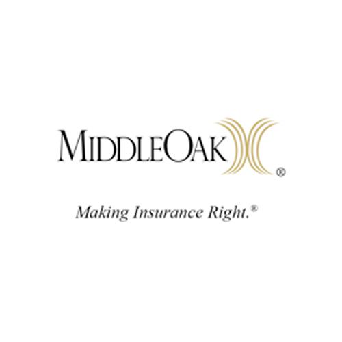 Middle Oak