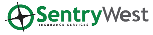 SentryWest Insurance Services